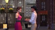 Sims4 Rumbo a la Fama17