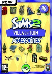 Villa & Tuin Accessoires.jpg