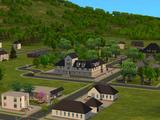 Académie Le Tour