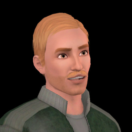 Connell Mannin.png