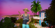 Island Paradise Screenshot 2
