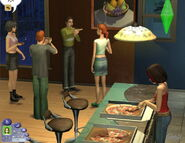 Sims2Pizza1