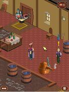 Sims3mobilemedieval
