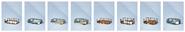 Sims4 Y Las Cuatro Estaciones Objetos4