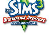 Famille Kim (Les Sims 3)
