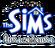 Logo Les Sims Abracadabra.png