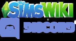 TSW Discord Logo.png