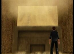 Doctor Who - The Sims 3 opening credits 9.jpg