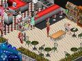 Sims1hotdatepic6