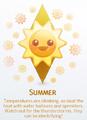TS4 Summer