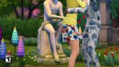 The-sims-4-romantic-garden-stuff--official-trailer-0078 24776716565 o