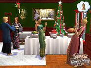 Thesims2happyholiday2