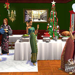 Thesims2happyholiday2.jpg