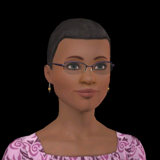 Bree Moncrief.png