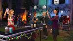 Les Sims 4 Vivre Ensemble 14