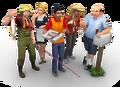 Los Sims 4 (11)