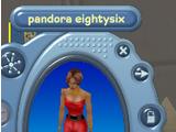 Fanon:Pandora86