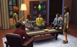 Sims4 Coversation.jpg