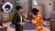 Sims 4 Interiorismo 8