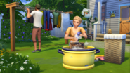 TS4 SP13 OFFICIAL SCREEN 01 002 1080