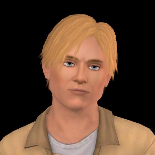 Finnegan Sawyer.png