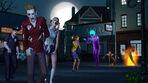 Les Sims 3 Super-pouvoirs 34