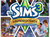 The Sims 3:Drømmejobben