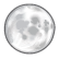 Lunarcycleicon ts3.png