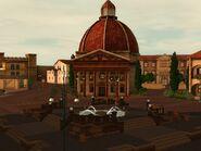 Monte Vista plaza 01