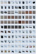 Sims4 Quedamos objetos3