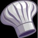 Изысканная кулинария