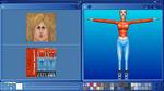 TSC Экран рисования текстурами (1)