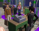 Les Sims 2 La Bonne Affaire 09