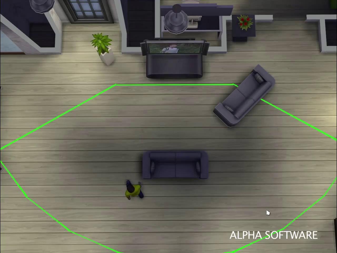 Les Sims 4 Alpha 18.jpg