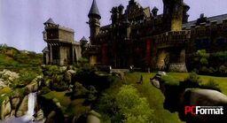 MedievalScreenShot8