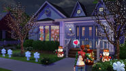 TS4 638 HOLIDAY PACK 01 001a