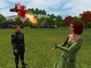 The Sims 3 Dragon Valley Screenshot 05