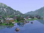 Hidden Springs11