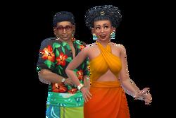 Kahananui family.png