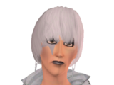 Fanon:Misty Bui