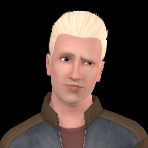 Roger Goth.png
