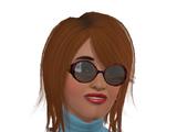 Fanon:Katrina Caliente (A Sim's Tale)