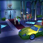 The Sims 2 Nightlife Screenshot 03.jpg