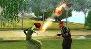 The Sims 3 Dragon Valley Screenshot 09