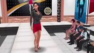 The Sims FreePlay - The Mall Update Trailer