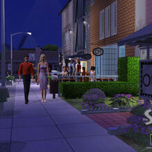 Abren negocios - Paseando por el barrio.jpg