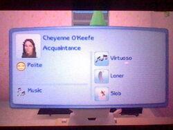 Cheyenne Okeefe.jpg