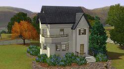 Hydrangea House.jpg
