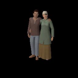 Rashid family