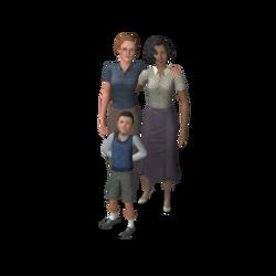 Shear family.png